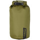 SealLine Baja 10l Luggage organiser olive